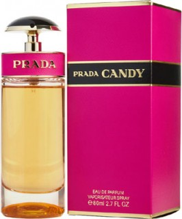 Prada-Candy-EDP-80mL on sale