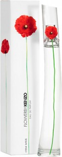 Kenzo-Flower-By-Kenzo-EDP-100mL on sale