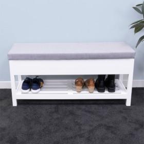 Storage-Bench-Seat on sale