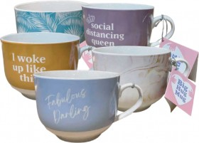 Soup-Mugs-647ml on sale