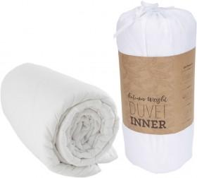 Autumn-Weight-Duvet-Inner on sale