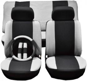 Car-Seat-Cover-9-Piece-Set on sale