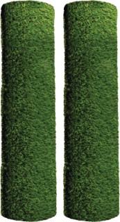 Tussock-Artificial-Grass on sale