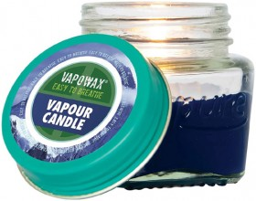 Airpure-Vapour-Candle-28.5g on sale