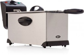 Zip-3-Litre-Stainless-Steel-Deep-Fryer on sale