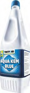 Thetford-1L-Toilet-Additives on sale