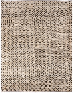 Nomad-Nature-Hand-Woven-Rug-240-x-300cm on sale